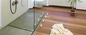 Begehbare Dusche Nachteile : duschen bodengleich haus albatros ferienhaus in glowe ~ Lizthompson.info Haus und Dekorationen