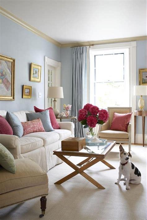 25 best ideas about light blue walls on pinterest