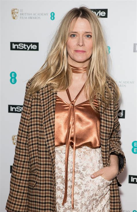 Edith bowman has the soul of an artist. EDITH BOWMAN at Instyle EE Rising Star Baftas Pre-party in ...