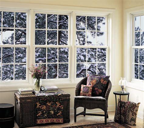 fiberglass vinyl windows facts