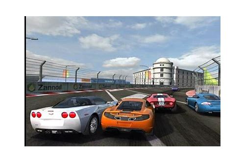 baixar jogo real racing 2 apk data offline