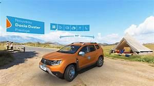 Nouveau Duster Dacia : dacia nouveau duster vr android apps on google play ~ Medecine-chirurgie-esthetiques.com Avis de Voitures
