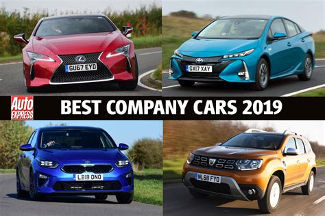 Size Cars by Best Company Cars 2019 The Complete Guide Auto Express