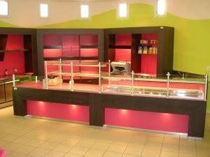fabricant cuisine professionnelle destockage noz industrie alimentaire