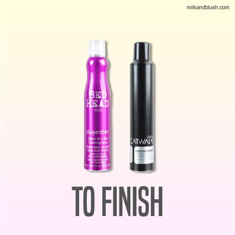 styling product for hair styling products for hair hair extensions