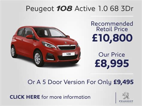 peugeot find a dealer peugeot chesterfield peugeot dealers in chesterfield
