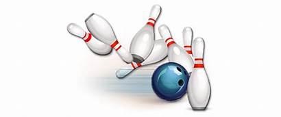Strike Hooray Bowling