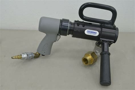 Cara menggunakan skin tools pro. Oceaneering Fire Extinguisher Drill Kit 5001001-1 NSN ...