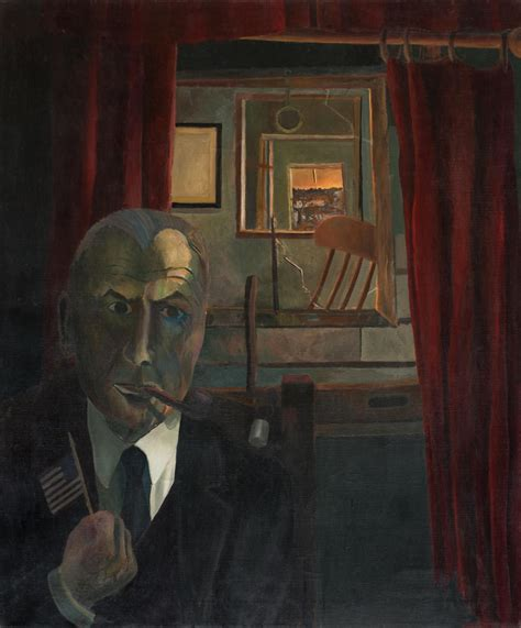George Grosz in America | Canvas Oil Paintings For Sale ...