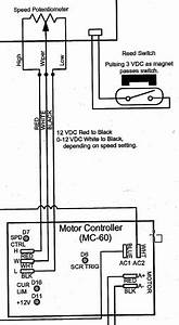 wiring a potentiometer for motor wiring shield arduino el With potentiometer wiring diagram vfd potentiometer wiring diagram vfd hard