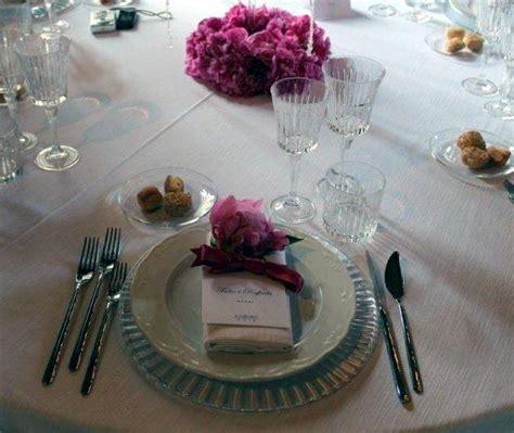 i bicchieri a tavola bon ton a tavola i bicchieri matrimonio a bologna