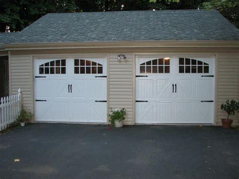 Home Depot Garage Doors  Feel The Home. Buy Barn Door. Craftsman Garage Door Sensors. Door Lock Actuators. Door Doctor. Fancy Front Doors. Garage Door Lock Handle. Shower Doors Frameless. 7 X 7 Garage Door
