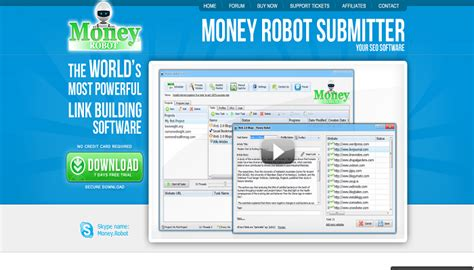 Seo Software by Updated Best Seo Software Reviews Seo Software Tools 2017