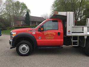 truck door lettering ellwood city pa custom signs With truck door lettering