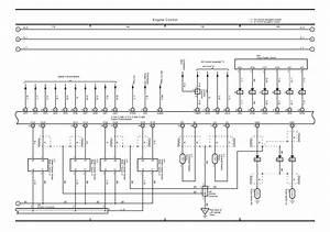 2006 Lexus Gx 470 Electrical Wiring Diagram 26063 Netsonda Es