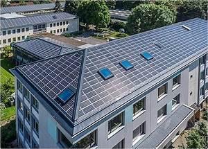 Solaranlage Dach Kosten : montage ratgeber indach photovoltaik ~ Orissabook.com Haus und Dekorationen