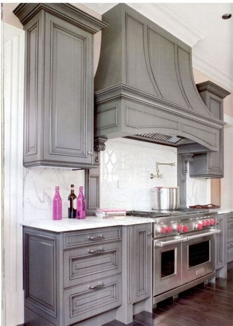grey kitchen cabinets with grey kitchen cabinets with glaze my future home