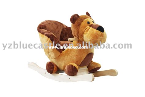plush animal chair plush animal chair manufacturers in