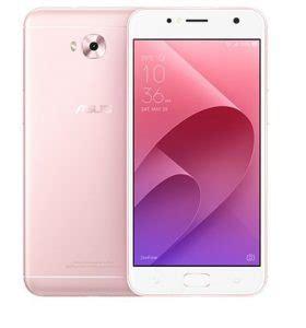 asus zenfone  selfie lite zbkl rose pink daftar harga hp