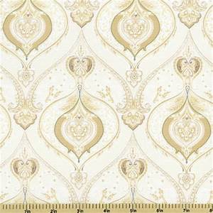 1000 images about wallpaper on pinterest victorian With damask fabric dress