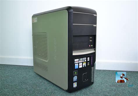 ou acheter un pc de bureau ou vendre ordinateur de bureau 28 images ordinateur