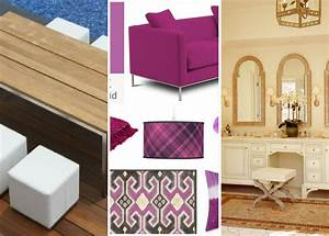 Top 11 trends in home decor look local oakville and for Furniture and home decor hamilton county