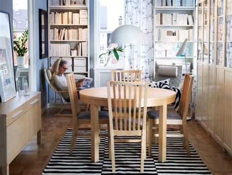 Küche Schmaler Raum by Schmale R 228 Ume Einrichten Planungswelten