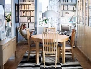Kleine Wohnung Einrichten Ikea : schmale r ume einrichten planungswelten ~ Lizthompson.info Haus und Dekorationen