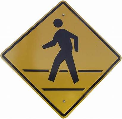Crosswalk Paso Peatones Signo Rgbstock Rgbimg Users