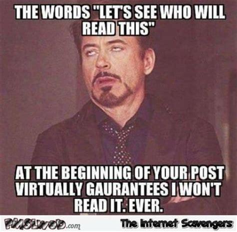 Sarcasm Memes - sarcasm meme www pixshark com images galleries with a bite