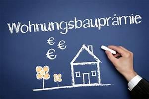 Arbeitnehmersparzulage Und Wohnungsbauprämie : startseite mit vollgas ins eigenheim ~ Frokenaadalensverden.com Haus und Dekorationen