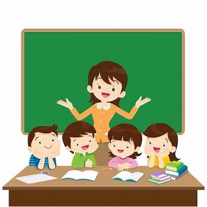 Heartfulness Teacher Education