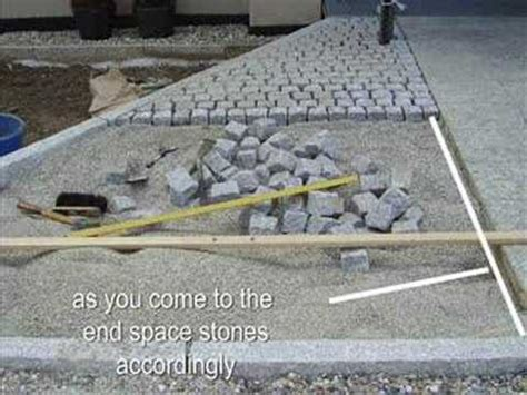 Cost To Lay Paving