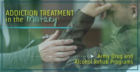 Addiction Treatment In The Military Army Drug And Alcohol. Filing Bankruptcy In Michigan. Lp Water Heater Reviews Car Repair Warranties. Information Security Assurance. Pacific Shores Windows And Doors. Autozone Battery Return Policy. Mobile Photography Business This Life I Live. Associated Dentists Roseville. Help A Friend With Depression