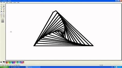 Drawable Illusions Mungfali