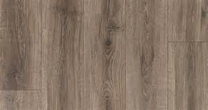 pergo flooring images heathered oak pergo max 174 laminate flooring pergo 174 flooring
