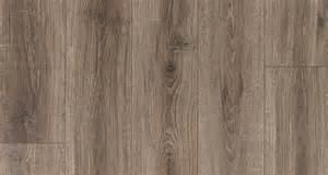 pergo prestige laminate flooring reviews carpet vidalondon