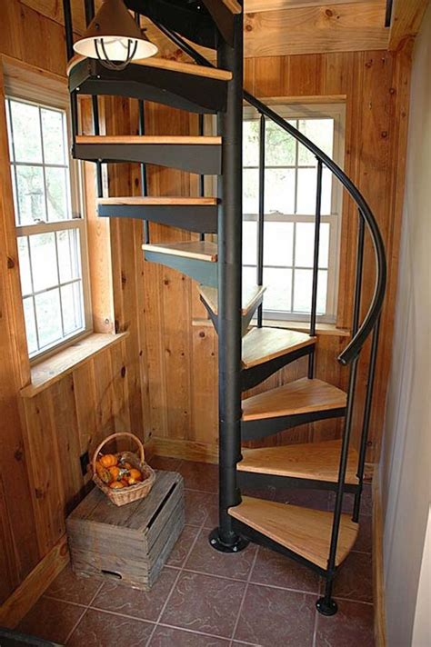 cool spiral staircase designs interior god