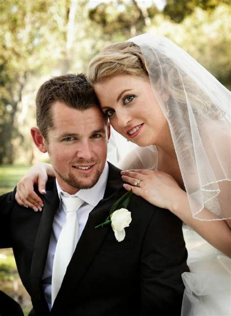 weddings border brides  grooms  border mail