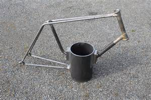Welding Projects That Sell