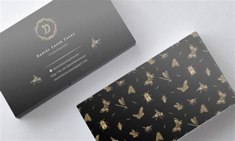beautiful branding corporate identity design projects