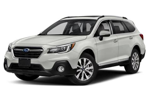 subaru outback pictures  carsdirect
