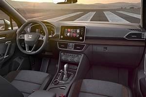 Neue Hybrid Modelle 2019 : neue seat und cupra 2019 2020 und 2021 bilder ~ Jslefanu.com Haus und Dekorationen