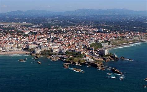 cuisine de l internaute la mer vue du ciel photos aériennes des côtes françaises