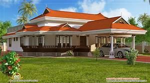 Amazing 80+ Model Home Design Design Ideas Of House Plans