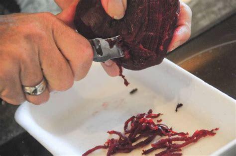cuisiner le loup cuisiner le loup de mer 28 images recettes de loup id