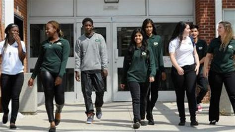 school uniforms   mandatory peel district school