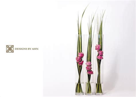 designs by ahn flax proteas designs by ahn blooms