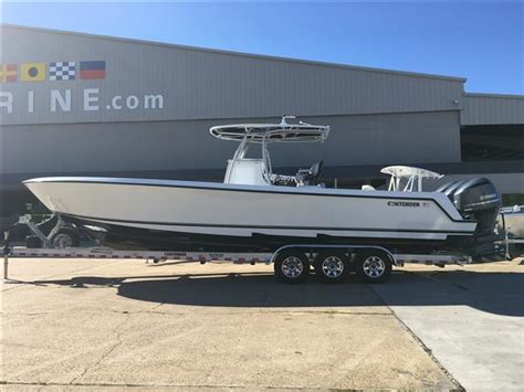 Boat Manufacturers Near Me by New Boats For Sale Boat Sales Near Me