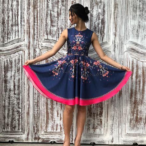 teenage girl fashion  cute ideas  trends